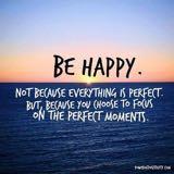 happylife.com