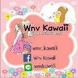wnvkawaii
