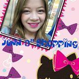 jhenn0715_78
