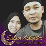aiman_zas