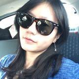 andrea_hsu