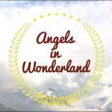 angels_in_wonderland