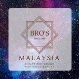 bros.malaysia