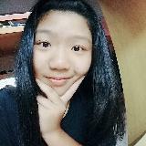 chichi8921