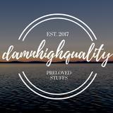 damnhighquality