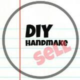 diy.handmake.sell