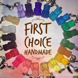 firstchoice_handmade