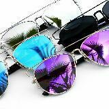 glamcitysunglasses