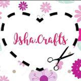 isha.crafts