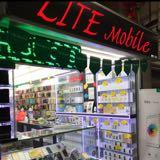 litemobile_wholesales