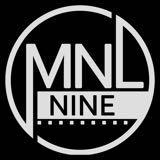 mnl.9