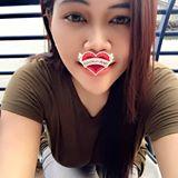 nia_aprilia1504