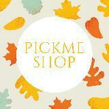 pickmeshop