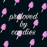 preloved.by.candies