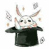 yun_meow