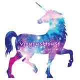 vjoyoushouse