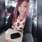 yunex_yy