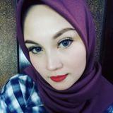airis_azima
