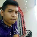 arjun_property28