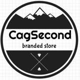 cagsecond