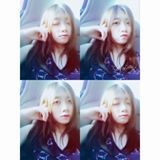 christa_jin