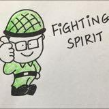 fightingspirit17