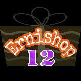 ernishop12