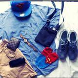 goodsfor_preloved