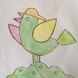 hyperbird