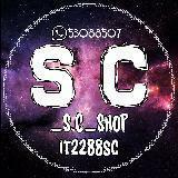 it2288sc.scshop