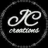 jc_creations