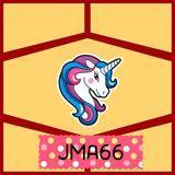 jma66