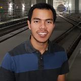 khalisjamil