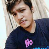 lan_rey