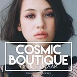 cosmicboutique