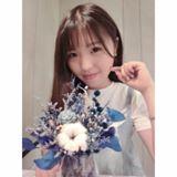 liaojoan_