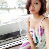 linwanru0602
