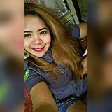micz_matawaran