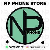 npphone