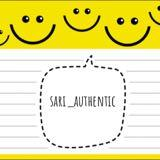 sari_authentic