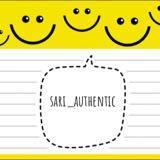 sari_authentic