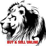 lions_mane