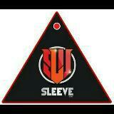 sleeve.inc.