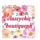 classychicboutiqueph