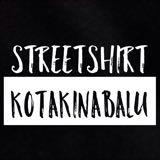 streetshirt