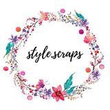 style.scraps