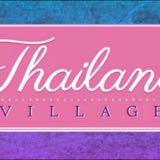 thailandvillage
