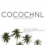 cocochnl