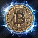 cryptosg