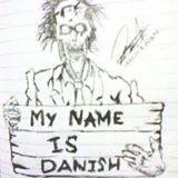 danish6769